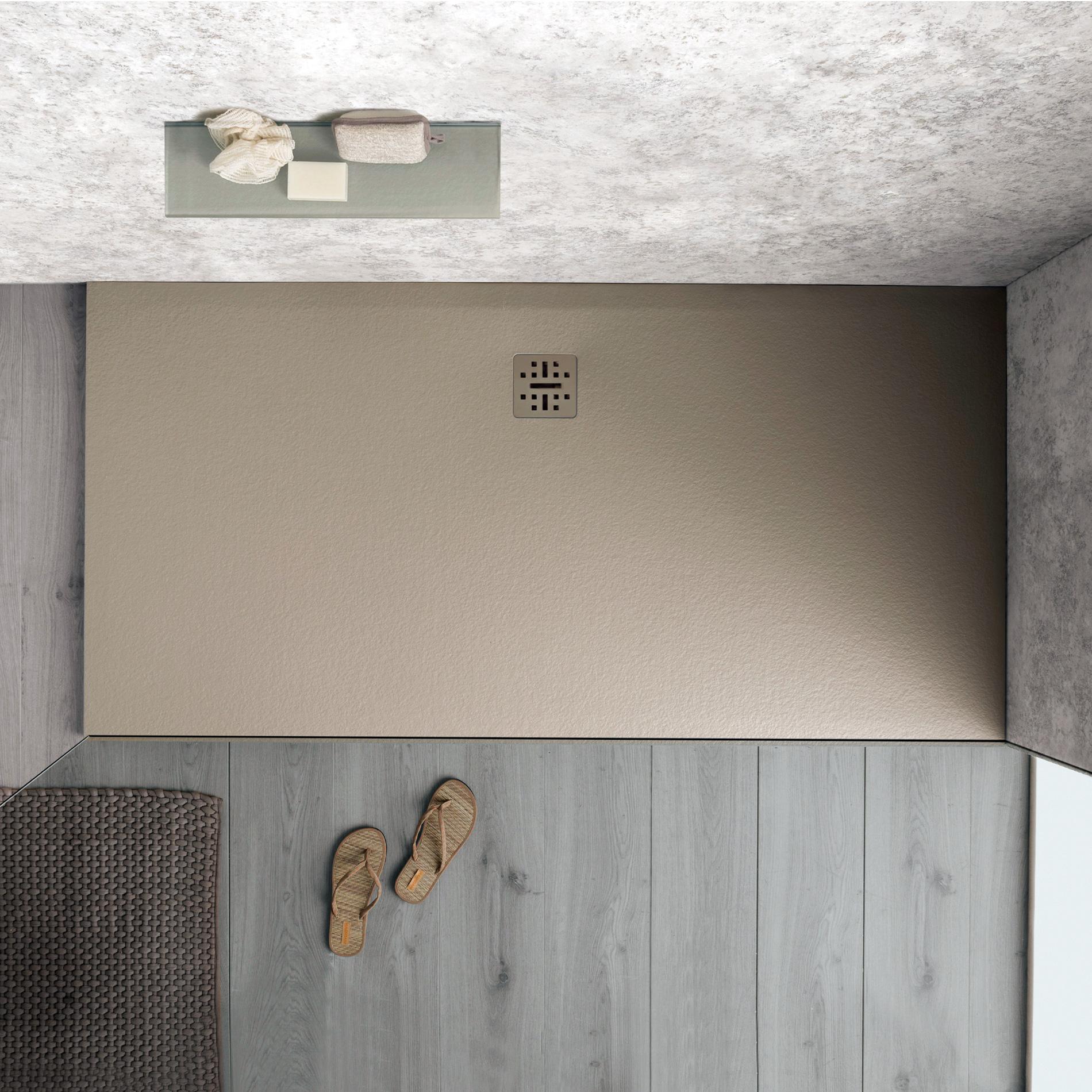 Mineralmarmo-home-products-Ceramiche-Globo-shower-tray-1