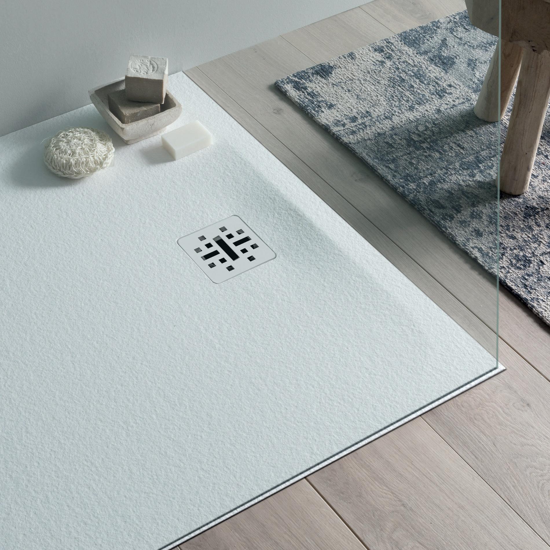 Mineralmarmo-home-products-Ceramiche-Globo-shower-tray-2